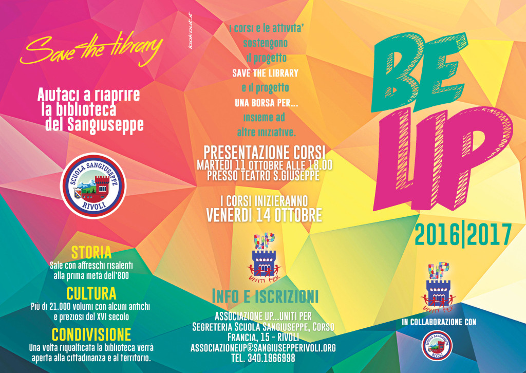 be-up-2017-fronte