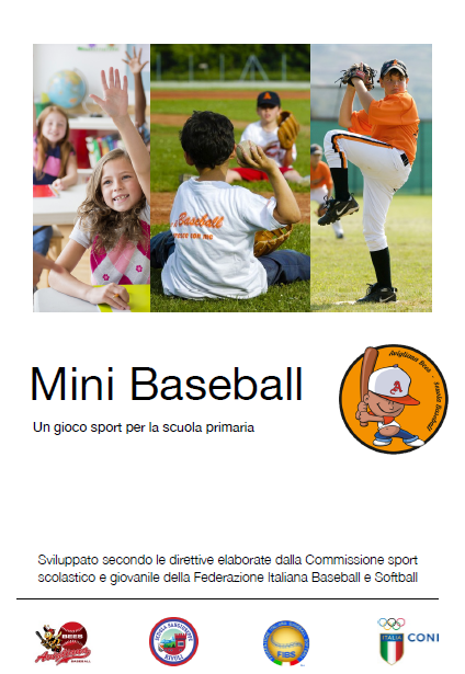 volantino-1-baseball