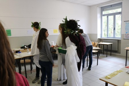openday2017 (15)