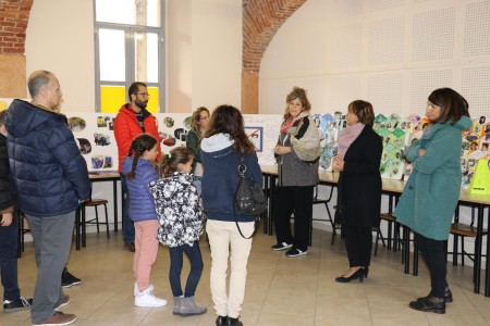 openday2017 (4)