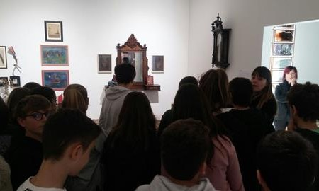 rientri e museo (11)