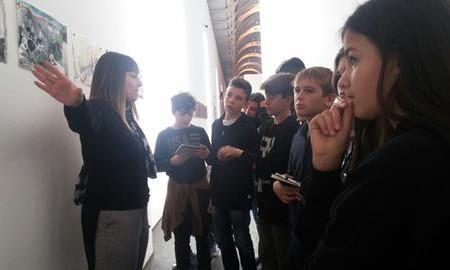 rientri e museo (20)